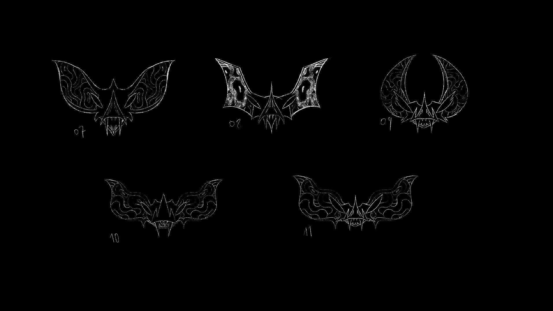 bat design 1