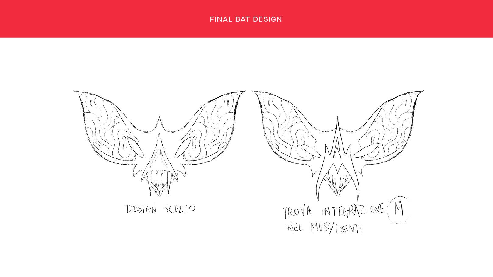 bat design 2
